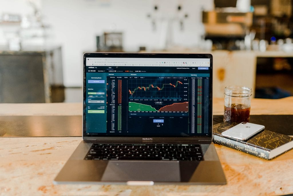 Best Places To Invest Money Safely - Detailed Analysis