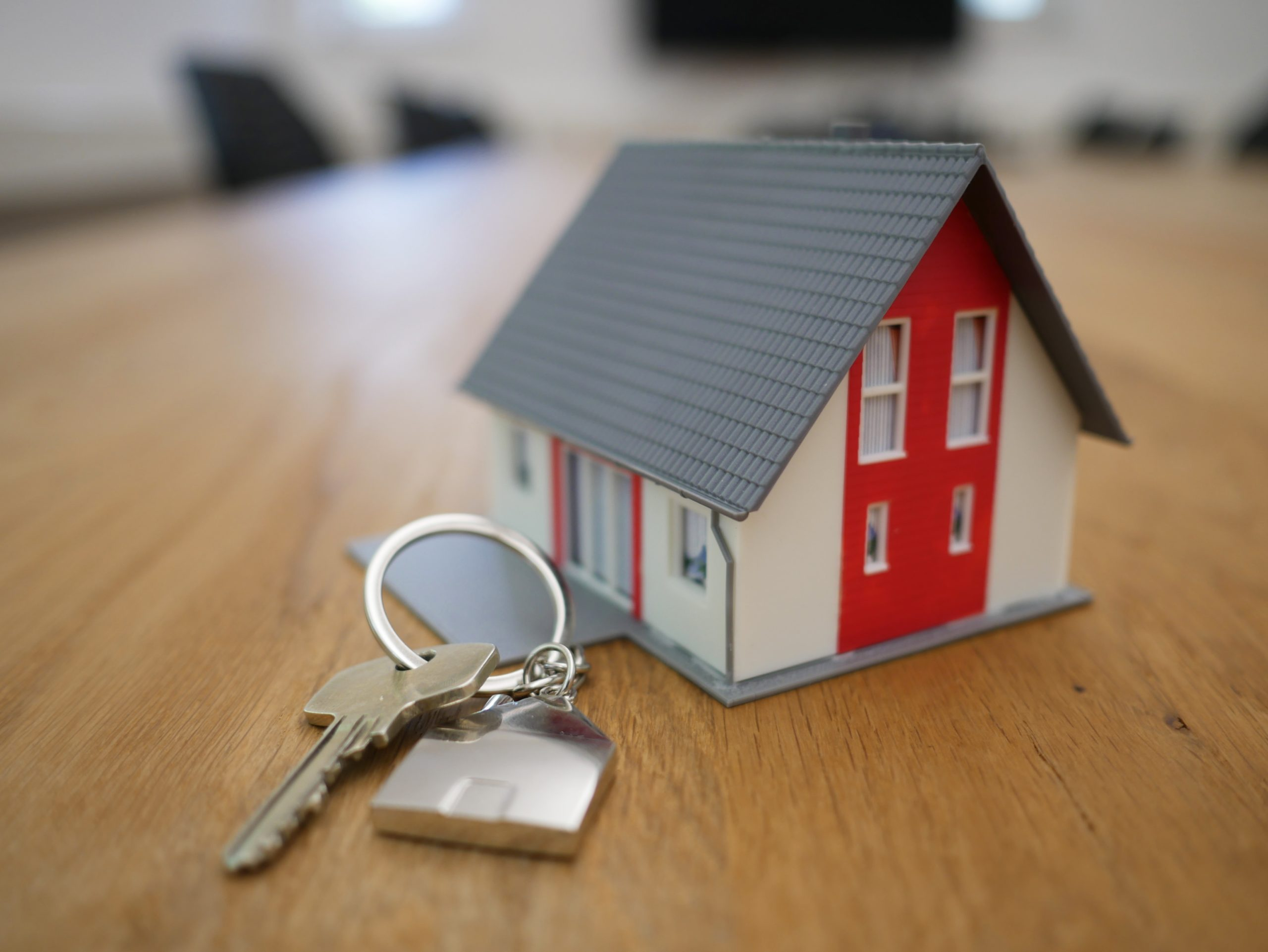Invest Money Real Estate: How To Begin With Such An Investment